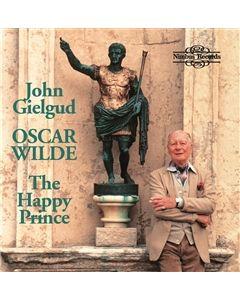 Wilde 'The Happy Prince'