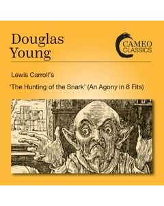Douglas Young: The Hunting of the Snark - An Agony in 8 Fits