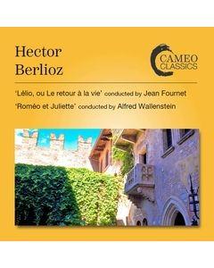 Hector Berlioz: Roméo & Juliette