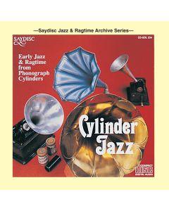 Cylinder Jazz