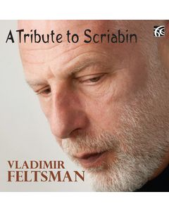 A Tribute to Scriabin