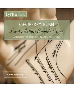 Geoffrey Bush: Lord Arthur Savile's Crime