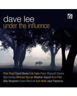 Dave Lee Under the Influence