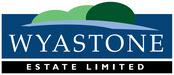 Wyastone