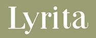 Lyrita logo