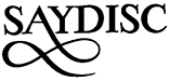 Pianola & Musical Boxes logo